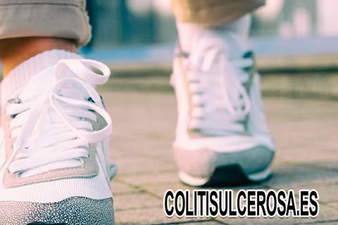 7 sugerencias para luchar contra la Colitis ulcerosa